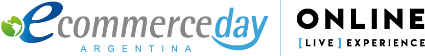 ecommerce-day-argentina-online