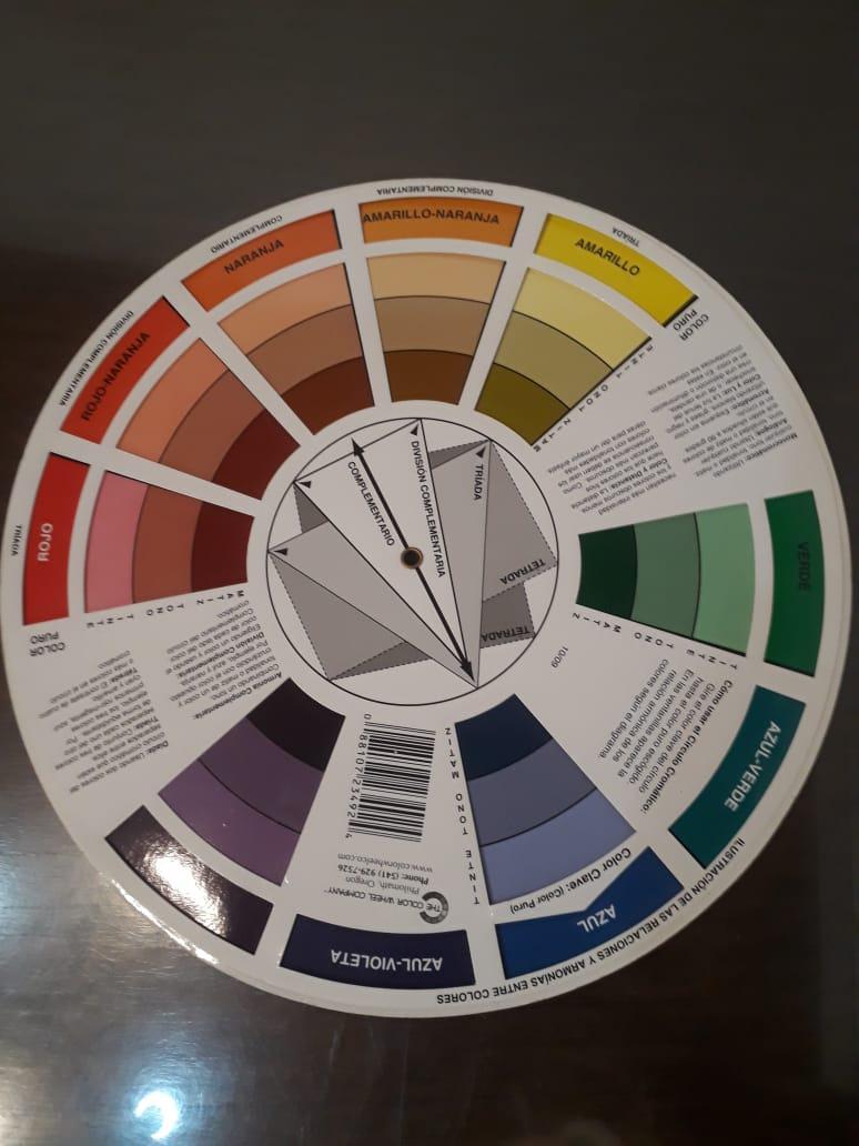 circulo-cromatico- colores -01