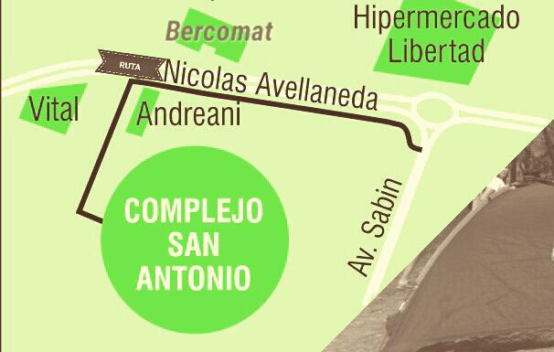 complejo-san-antonio-ubicacion 2020-10-19