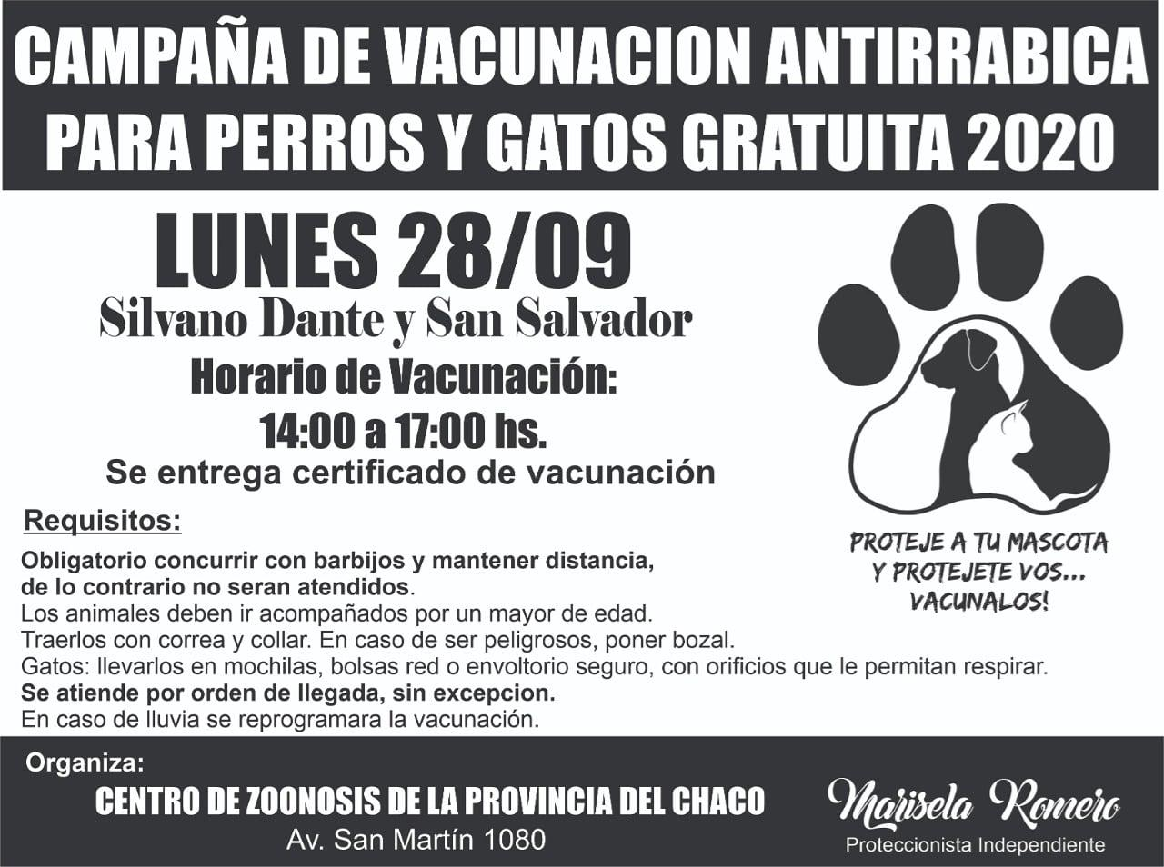 camapana-de-vacunacion-antirrabica-barrio-zampa  2020-09-28