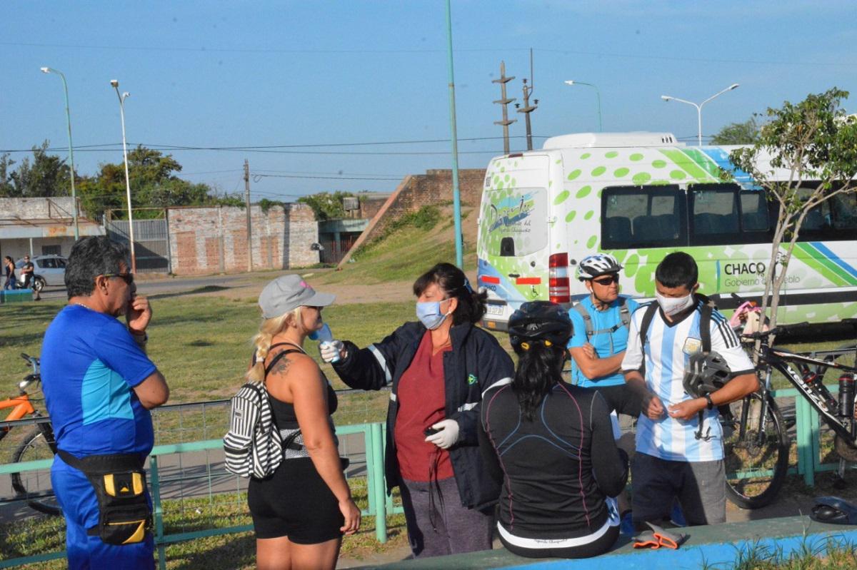 ecobici-parque-provincial-el-paranasito 2020-11-17 (01)