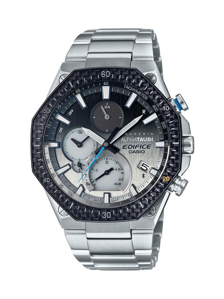 reloj-Edifice-Classic-Tauri 2020-09-18
