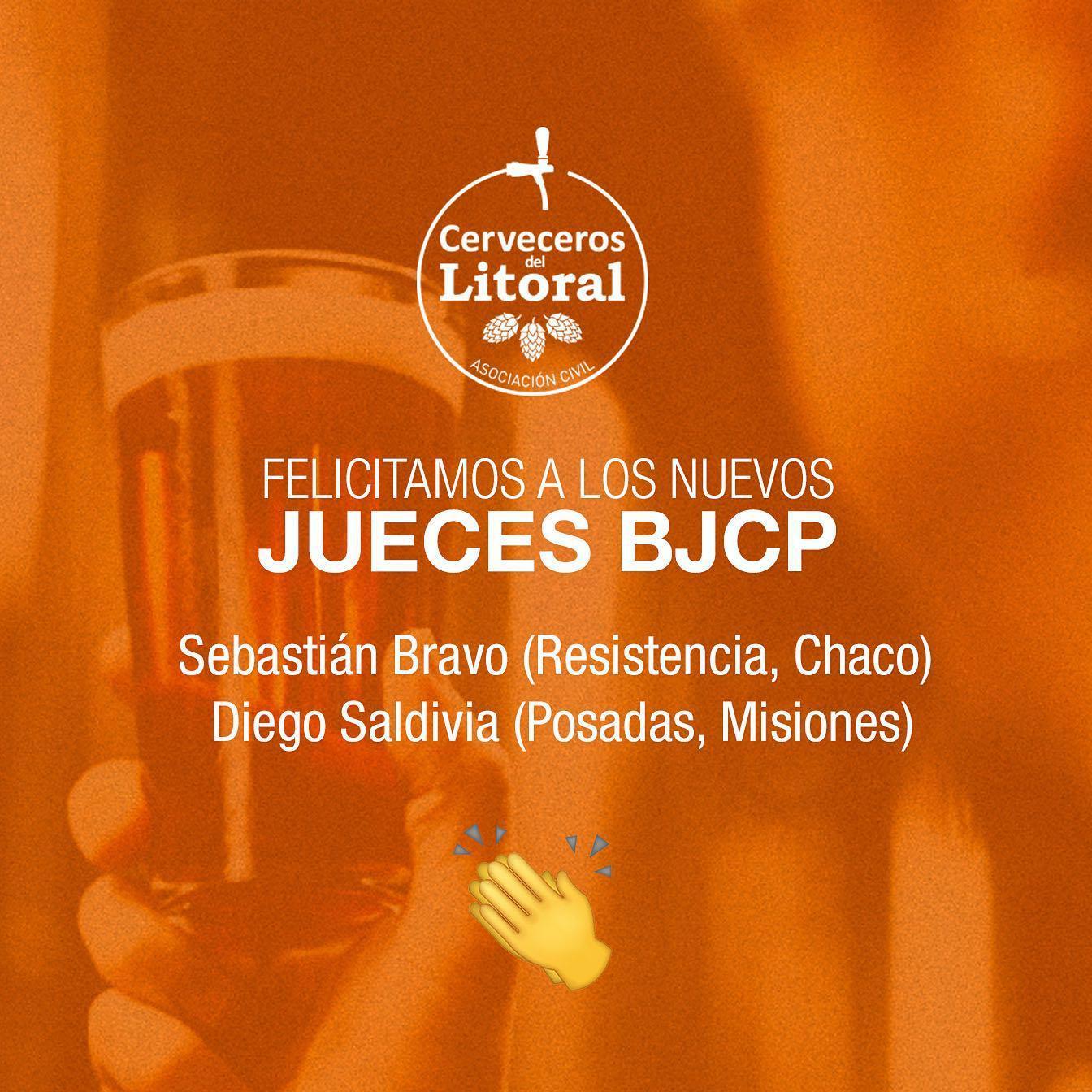 Cerveceros-del-Litoral-Programa-de-certificaciones-para-jueces-de-la-cerveza-20-09-14-01