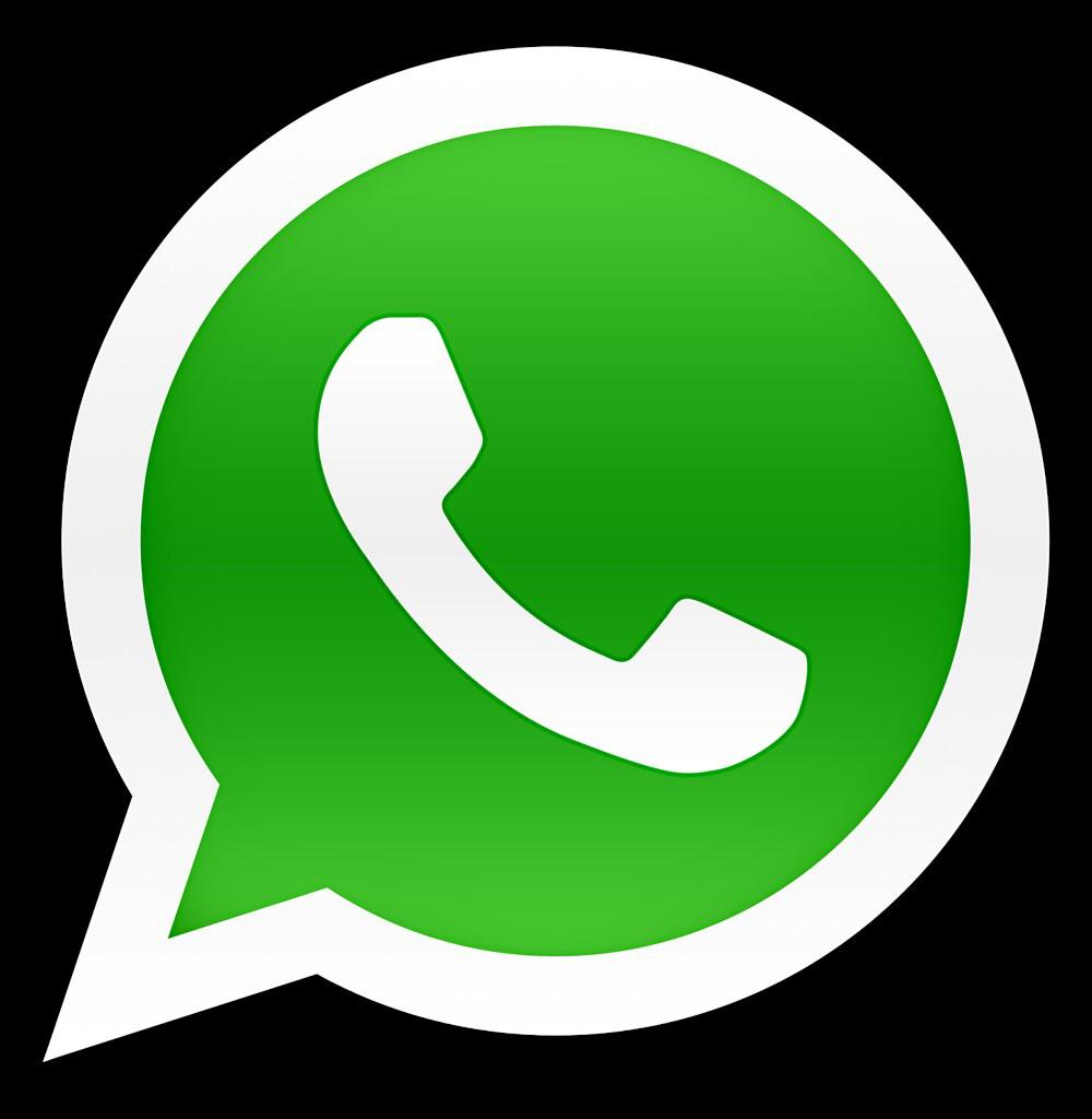 whatsapp-01
