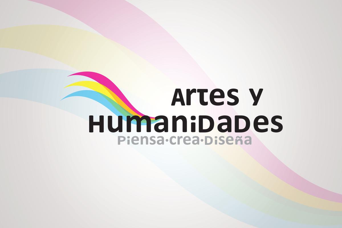 artes-y-humanidades 2020-10-19