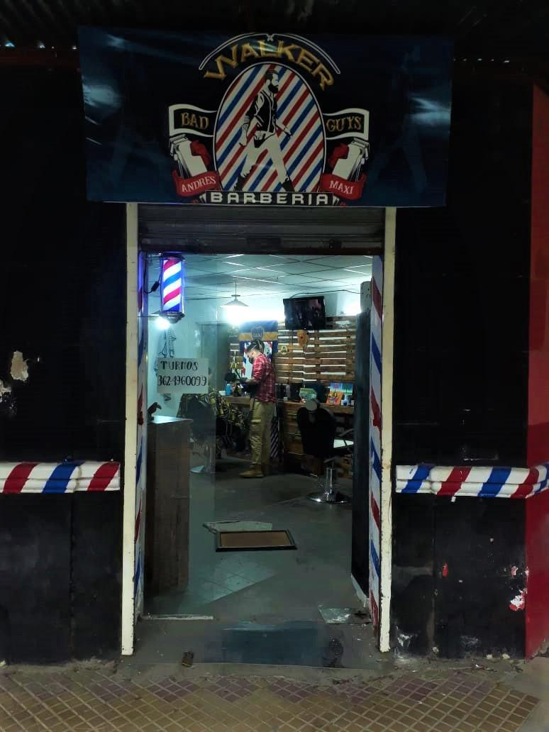 Barbero-20-09-04-02