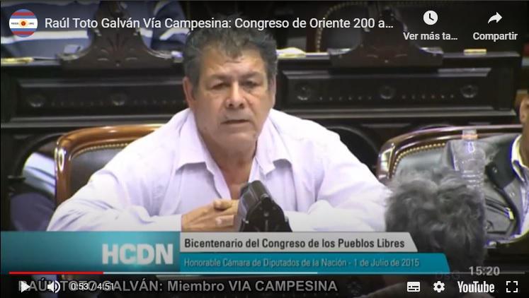 Raul-Toto-Galvan 2020-08-09