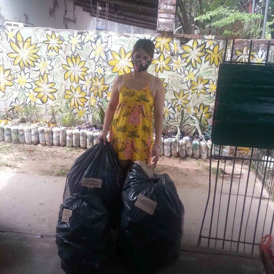 donacion-latas-plasticos-y-carton 2021-01-26