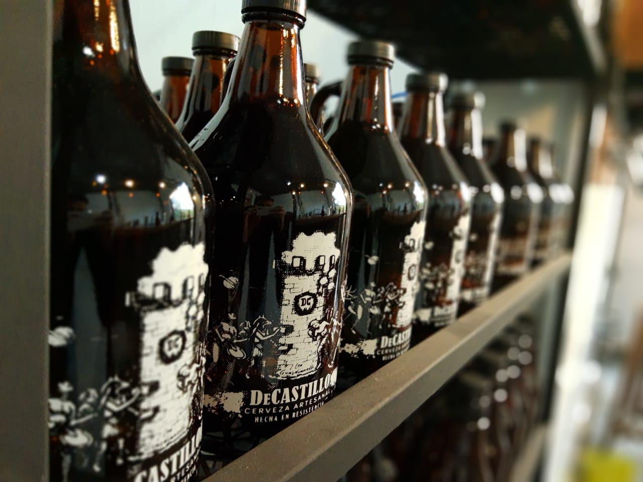 cervezas-en-estante-Cerveza-De-Castillo 2020-09-23