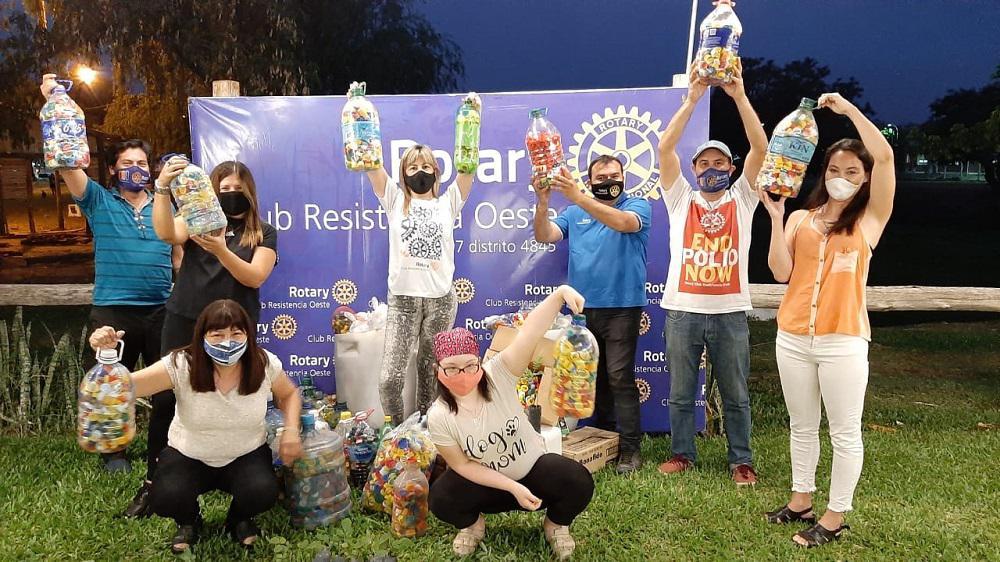 socios-Rotary-Club-Resistencia-Oeste 2020-11-23